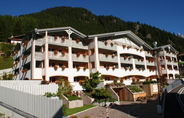 фото отеля Dolomiti Clubres Al Sole Club & Residence изображение №13