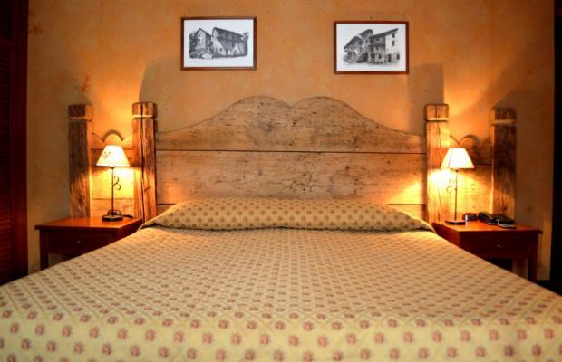 фотографии отеля Chateau Blanc изображение №35
