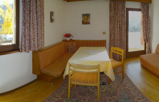фото Residence Granvara изображение №6