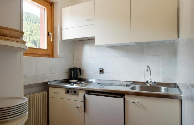 фотографии Residence Lores изображение №20