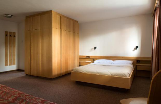 фотографии Residence Lores изображение №16