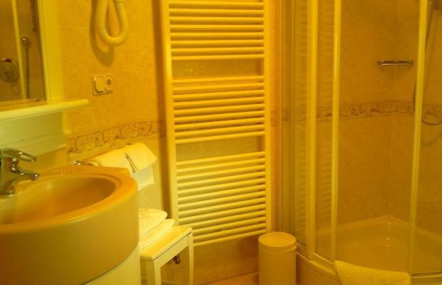 фото отеля Wellness Residence Villa Leck изображение №9