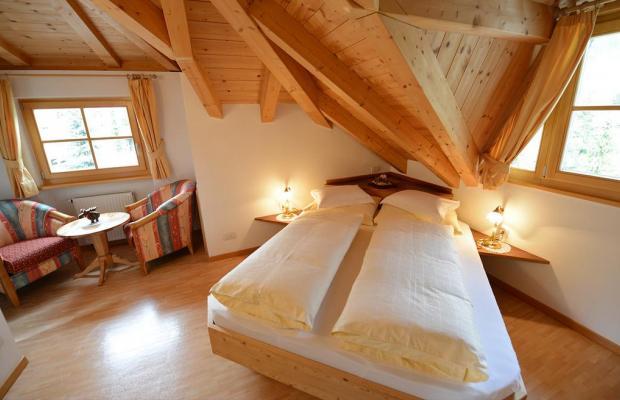 фото Apartments Bon Di изображение №10