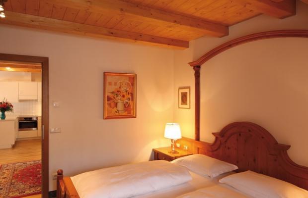 фотографии отеля Residence Villa Stella изображение №55