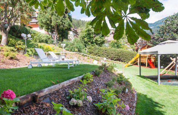 фото отеля Residence Villa Stella изображение №49