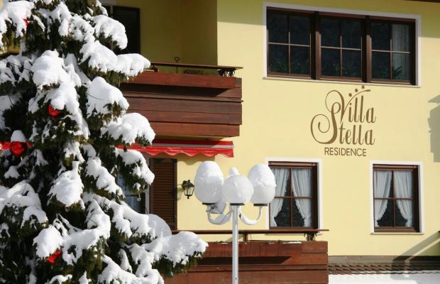 фотографии Residence Villa Stella изображение №40
