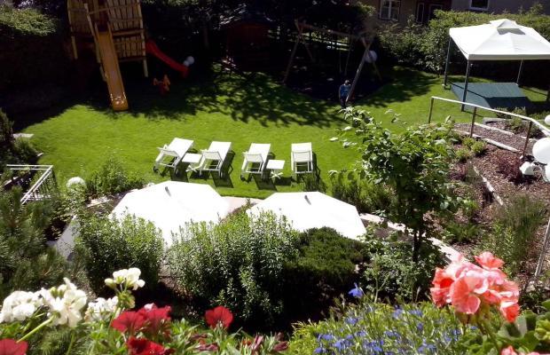 фотографии Residence Villa Stella изображение №32