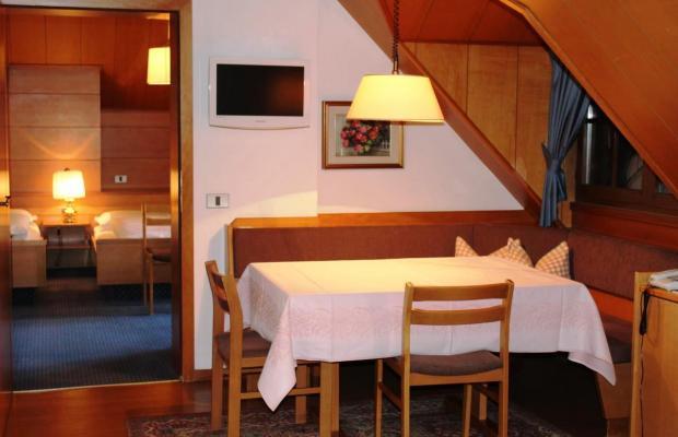 фотографии Residence Villa Stella изображение №20