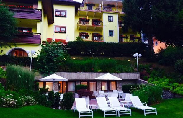 фото Residence Villa Stella изображение №10