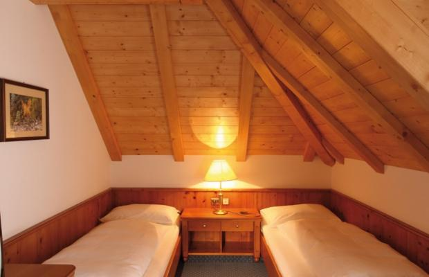 фото Residence Villa Stella изображение №6