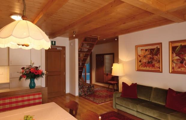 фотографии Residence Villa Stella изображение №4