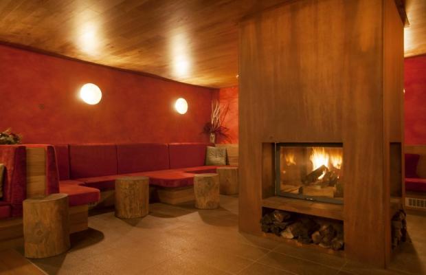 фотографии Blu Hotel Acquaseria изображение №28