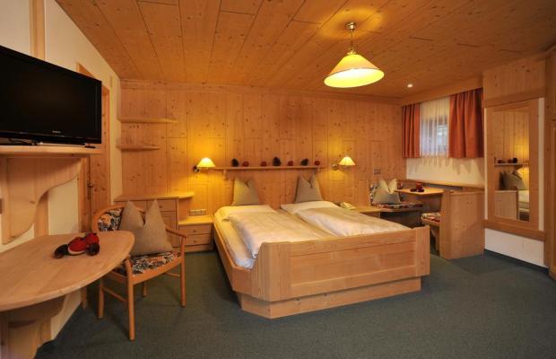 фото отеля Digon изображение №21