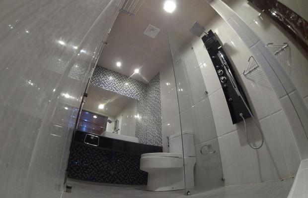фото отеля Lvis Blancura изображение №13