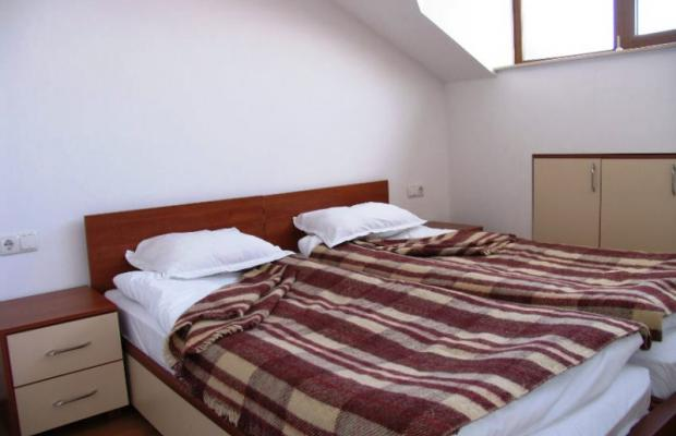 фотографии отеля Magernitsa (Магерница) изображение №3