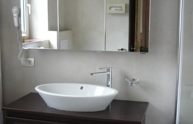 фотографии Charme Hotel Uridl изображение №44