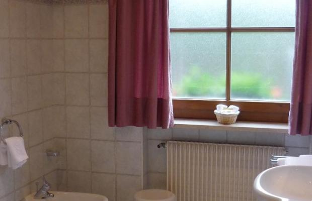 фото отеля Charme Hotel Uridl изображение №41
