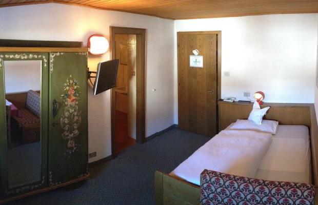 фото Charme Hotel Uridl изображение №38