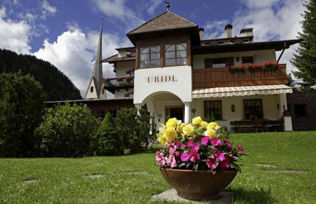 фото Charme Hotel Uridl изображение №10
