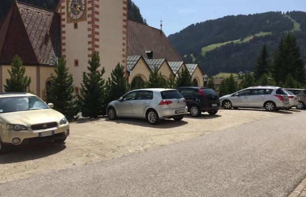 фотографии отеля Charme Hotel Uridl изображение №7