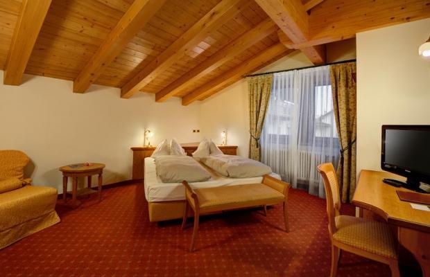 фото Palace Hotel Ravelli изображение №10