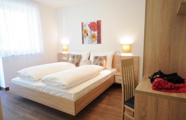фото Residence Lechnerhof изображение №6