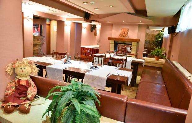 фотографии отеля Martin Club (Мартин Клуб) изображение №59