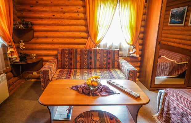 фото отеля Villa Malina (Вилла Малина) изображение №21