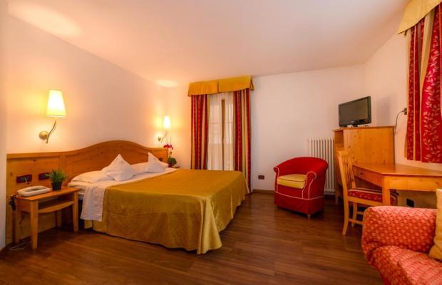 фотографии отеля Alpino al Cavalletto изображение №19
