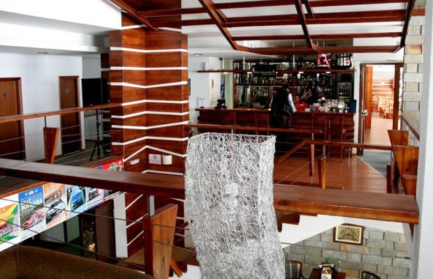 фотографии отеля Club Hotel Yanakiev (Клуб Хотел Янакиев) изображение №47