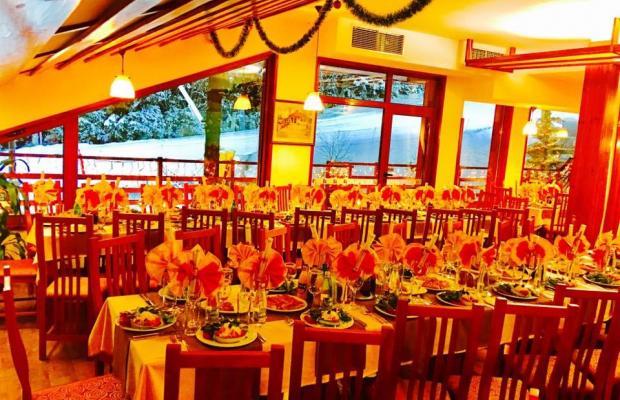 фото Club Hotel Yanakiev (Клуб Хотел Янакиев) изображение №6