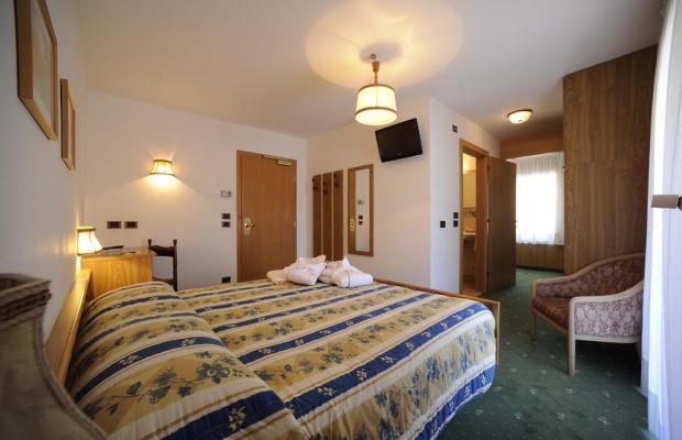 фото отеля Move Hotel Arnika изображение №5