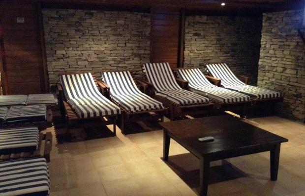фото отеля Mura (Мура) изображение №9