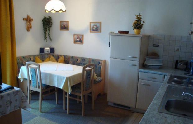 фото отеля Gaestehaus Treichl изображение №17