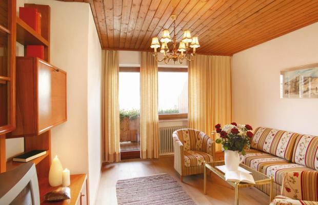 фотографии Kosis Sports Lifestyle (ex. Sonne Hotel) изображение №24