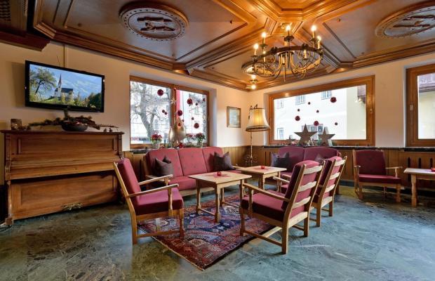 фотографии отеля Kosis Sports Lifestyle (ex. Sonne Hotel) изображение №15