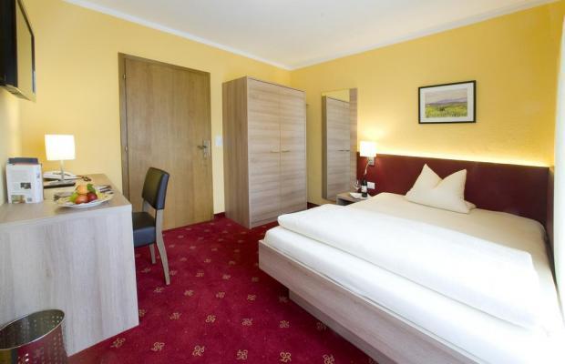 фото отеля Bruno изображение №17