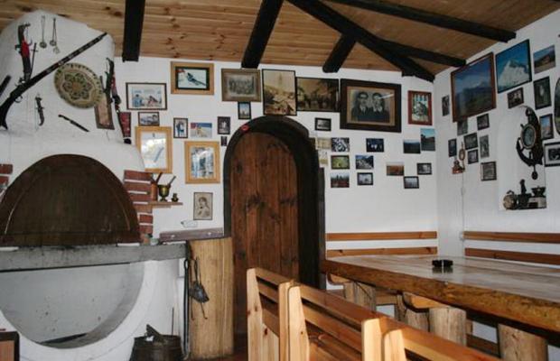 фотографии отеля Чичо Цане (Chicho Tsane) изображение №19