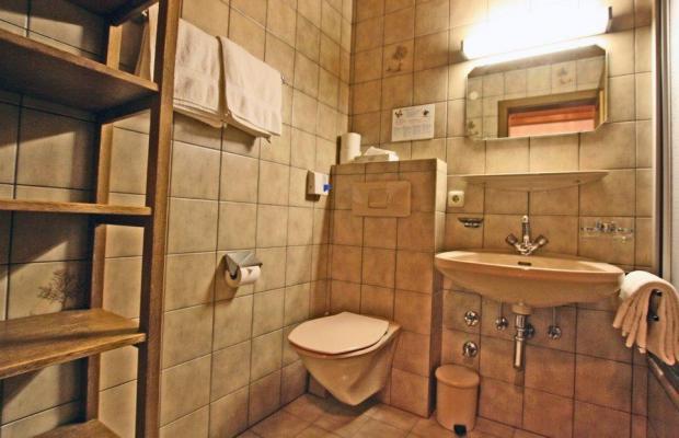фотографии отеля Panorama Hotel Cis изображение №11