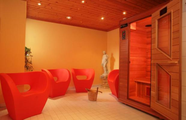 фото отеля Villa Agricola изображение №5