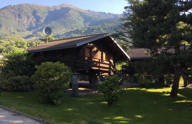фото Village изображение №18
