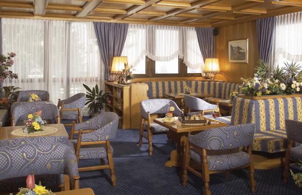 фото отеля Garden изображение №5