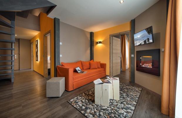 фото отеля Adamello изображение №25
