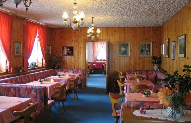фотографии Hotel Negritella изображение №4