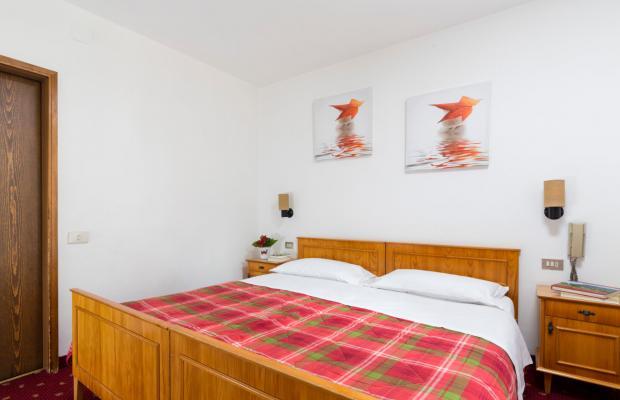 фото отеля Albergo Denise изображение №9