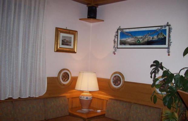 фото Punta Margherita изображение №30