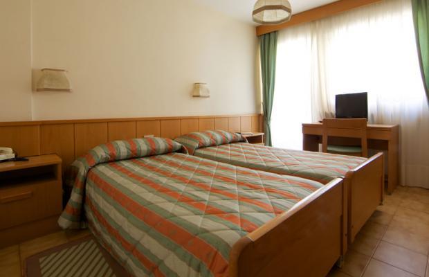фото отеля Punta Margherita изображение №13