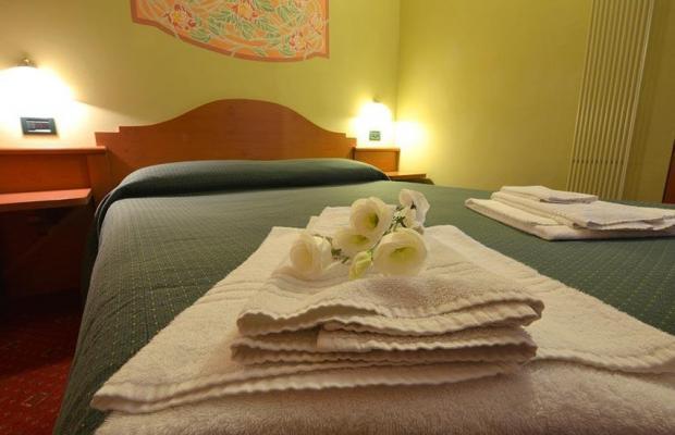 фото Palace Pontedilegno Resort (ex. Aparthotel & Residence Palace) изображение №2