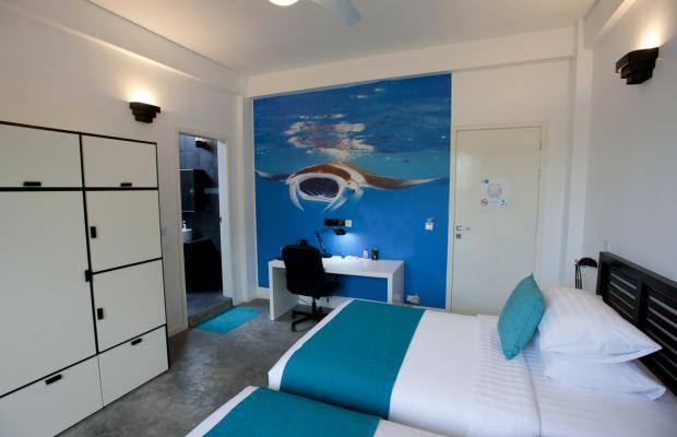 фотографии Boutique Beach All Inclusive Diving изображение №24