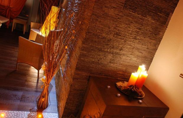 фотографии отеля Bella di Bosco изображение №15